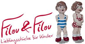 6b07d336f29311 Inh. Sabine Lebranchu Am Ludwigsplatz 15 83022 Rosenheim Telefon  +49 8031    2215450