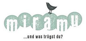 31f7d2d3867be5 81451 München Telefon  +49 (0) 89 18 92 97 77. E-Mail  mail mein-miramu.de