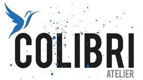 ATELIER COLIBRI